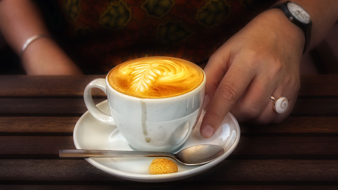 cafe-51668
