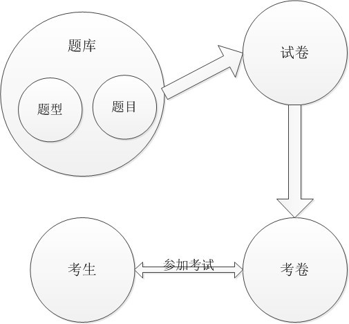 QQ图片20130626102929