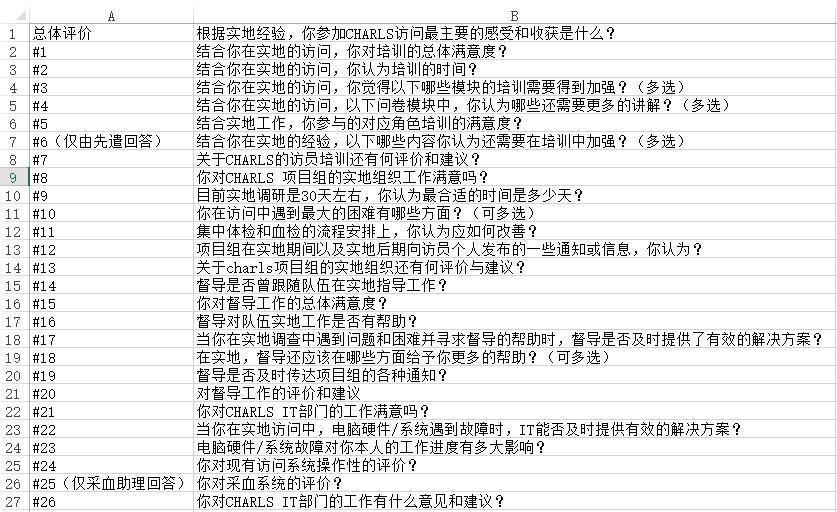 QQ截图20151012124916