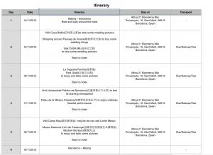 屏幕快照 2015-12-24 下午12.09.48