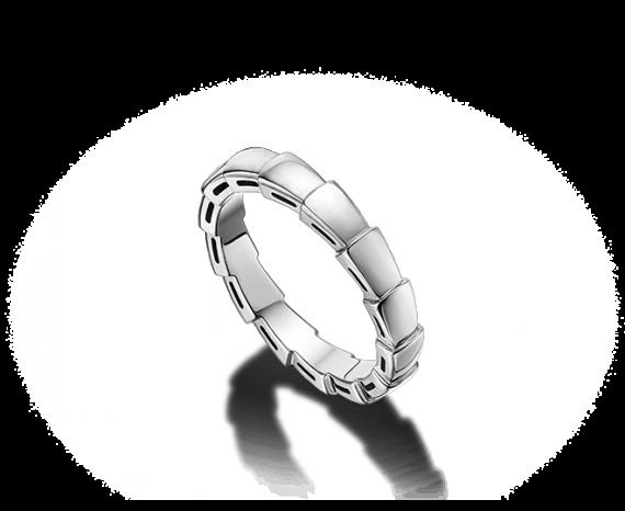 Serpenti-WeddingBands-BVLGARI-349670-E-1